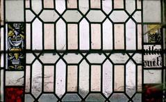 Vitraux de Bouilly (Denis Krieger) Tags: vitrail vitraux staibned glass window glasmalerei farbfenster vitrais vetrata glise bouilly