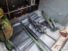IMG_0101 (VH Fotos) Tags: policia militar rota rondaostensivatobiasdeaguar brazil pm herois police photo quartel