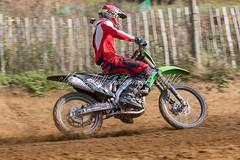 Vectis MotoX-9583.jpg (Malc Attrill) Tags: malcattrill scrambling isleofwight motocross trials motox dirt outdoor jumps bikes september vectis