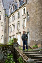 DSC_0640.jpg (steve.castles) Tags: lacune france castle