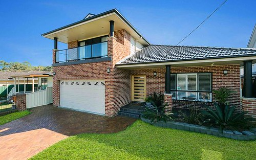 13 Ulana Avenue, Halekulani NSW 2262
