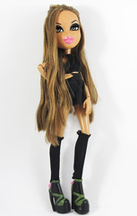 Modeling Madness Audition - Sofia Solis (PancakeBoss) Tags: bratz passion yasmin 2014 bring it back omg pretty fire sofia solis ok werk mga
