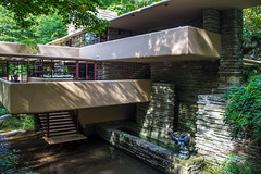 Pennsylvania 2016 114.jpg (rob.reed35) Tags: usa fallingwater franklloydwright house pennsylvania