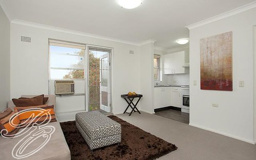 42/1 Fabos Place, Croydon Park NSW 2133