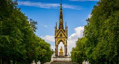 DSC09880-2 (ick-pro) Tags: london londoncity sonyalfa sonyalpha sonya6000