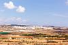Malta landscape (RunningRalph) Tags: malta mgarr