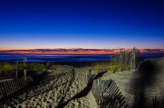 NJShore-7 (Nikon D5100 Shooter) Tags: beach jerseyshore ocean sand water waves