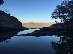 Gunlom (201395) Tags: australia australie kakadu national park northern territory waterfall