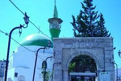 Inilah ayat-ayat tentang negara syam/palestina dalam Al-Quran (novelarselia) Tags: negara syamitu dimana syam zaman rasurullah