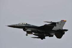F-16C (Legacy_dsss) Tags:    rjsm msjrjsm msj    usaf f16 f16c
