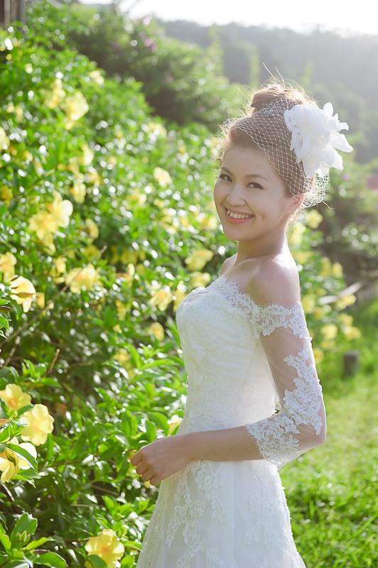 日本婚紗,沖繩婚紗,海外婚紗,沖繩海外婚紗,cheri婚紗,cheri婚紗包套,MissDiva,美國村婚紗,DSC_0023