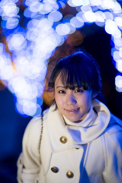 illuminations sixtrees 07