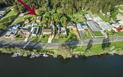 28A Wolseley Avenue, Tacoma NSW