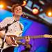 Meredith Music Festival 2014