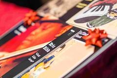 'PERCORSI..' VINILE UN EPOCA SENZA FINE.. (valentino.hifi1) Tags: fine turntables ear evento parma 13 audio dicembre hifi percorsi valentino yoshino epoca sabato senza giradischi magnepan vinile volent paragorn magnaplanar notthingam galactron valehifievents