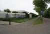 2011-08-31 Lokatie nieuwe hal