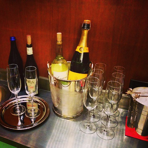 #barnyc #cocktailsnyc #ChristmasNYC #HolidaysNYC #cateringnyc #vouve #uppereastside