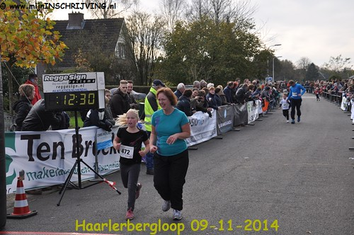 Haarlerbergloop_09_11_2014_0097