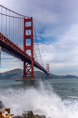 GoldenGate_MG_3697-1515010109.jpg (richmirabella) Tags: sanfrancisco bridge water goldengate ftpoint