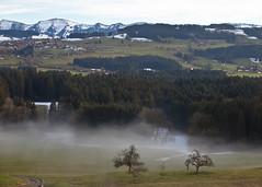 Wintertime in Bavaria (:: edgar 37 :: 1.8 Million + views :: THANKS !!) Tags: winter snow canon bavaria wintertime canoneosd canoneos5dmarkii ef2470f28liiusm