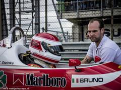 2014 Zandvoort Historic GP: Alfa Romeo 179 (8w6thgear) Tags: f1 historic grandprix 179 alfaromeo formula1 zandvoort 2014 startinggrid