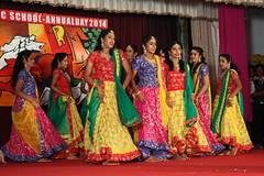 "annual day 2014-15 • <a style=""font-size:0.8em;"" href=""http://www.flickr.com/photos/100003836@N08/15708803124/"" target=""_blank"">View on Flickr</a>"