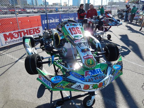 Comet Kart Sales Photo Gallery : 157112702784a69b4e380 from cometkartsales.com size 500 x 375 jpeg 106kB