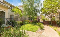50/20 Federal Highway, Canberra ACT