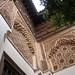 Bahia Palace_7189