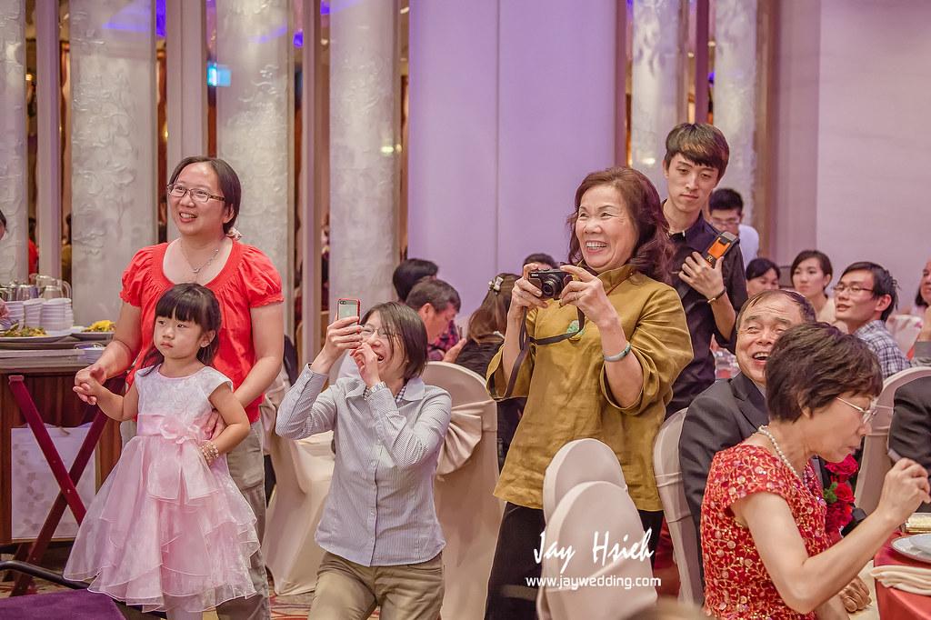 婚攝,台北,大倉久和,歸寧,婚禮紀錄,婚攝阿杰,A-JAY,婚攝A-Jay,幸福Erica,Pronovias,婚攝大倉久-106