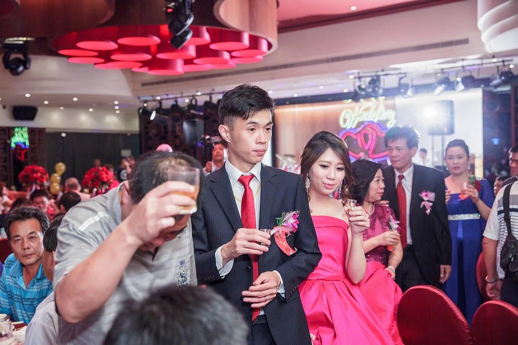台北婚攝080