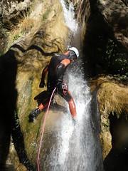 valle-tus-2014-barranco-marinas (35)