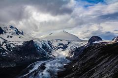 IMG_9629-2 (pastiasti84) Tags: deutschland sterreich outdoor himmel wolken berge land wandern berchtesgadener
