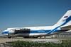 Antonov An-124-100 Ruslan (Daniel de Oliveira Pereira) Tags: brazil brasil plane airplane airport jose wheels gear an cargo landing 124 dos sjc 100 avião russian sao campos volga sjk dnepr ruslan carga antonov jato an124 volgadnepr an124100 sbsj
