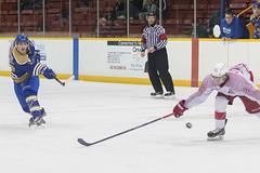 Caledonia ProFit Corvairs Nov 26 - 11 (Phil Armishaw) Tags: b ontario canada hockey phil can junior profit stcatherines falcons caledonia corvairs armishaw gojhl