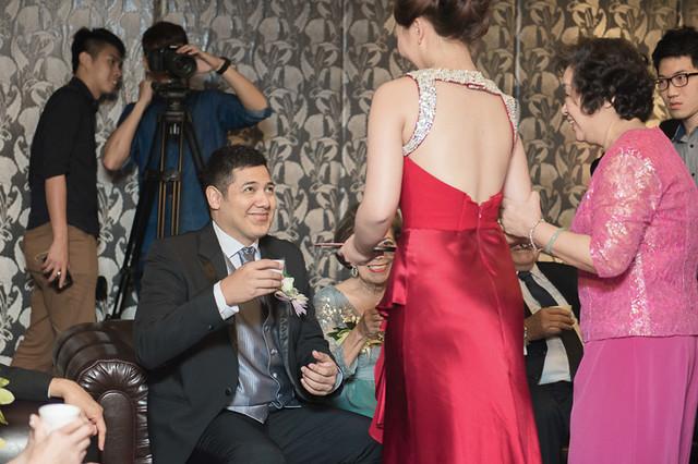 Gudy Wedding, Redcap-Studio, 台北婚攝, 和璞飯店, 和璞飯店婚宴, 和璞飯店婚攝, 和璞飯店證婚, 紅帽子, 紅帽子工作室, 美式婚禮, 婚禮紀錄, 婚禮攝影, 婚攝, 婚攝小寶, 婚攝紅帽子, 婚攝推薦,024