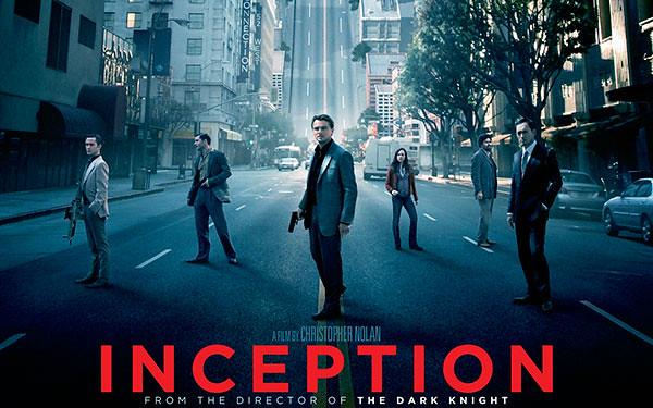 phim-inception