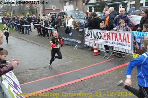 CrossloopLuttenberg_21_12_2014_0115