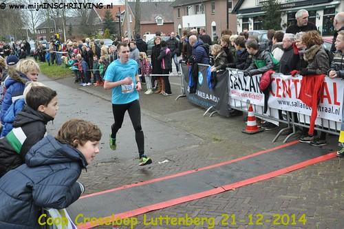 CrossloopLuttenberg_21_12_2014_0351