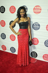 """ATL Red Carpet (2) • <a style=""""font-size:0.8em;"""" href=""""http://www.flickr.com/photos/79285899@N07/15896682419/"""" target=""""_blank"""">View on Flickr</a>"""