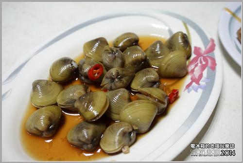 忠孝路大智路口肉粥10.jpg