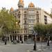 Barcelona_5320