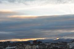 DSC_5027 (David Barrio Lpez) Tags: espaa sunrise spain nikon amanecer paisvasco vitoria d90 nikond90 davidbarrio davidbarriolpez