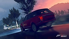 Range Rover Supercharged 004 (electricfroguk) Tags: game cars car electric night race drive photo driving awesome horizon xbox rover tags racing frog forza range supercharged realistic fh2 motersport xbone xboxone xb1m electricfroguk