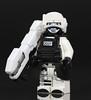 Cyberpunk Military Police (General JJ) Tags: lego militarypolice cyberpunk minifigure brickarms minifigcat brickmoc generaljj willjakereadthesetagsorwillhesimplycommentunknowinglymissingoutontagsintendedforhimonlytimewilltelljakeifyouarereadingthispleasenotethatyouhavenowwastedapproximately1389secondsofyourtimedependingonthespe