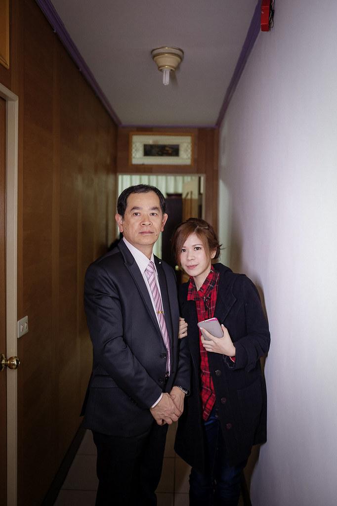 俊賢&雅鴻Wedding-020