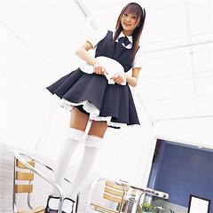浜田翔子 画像97