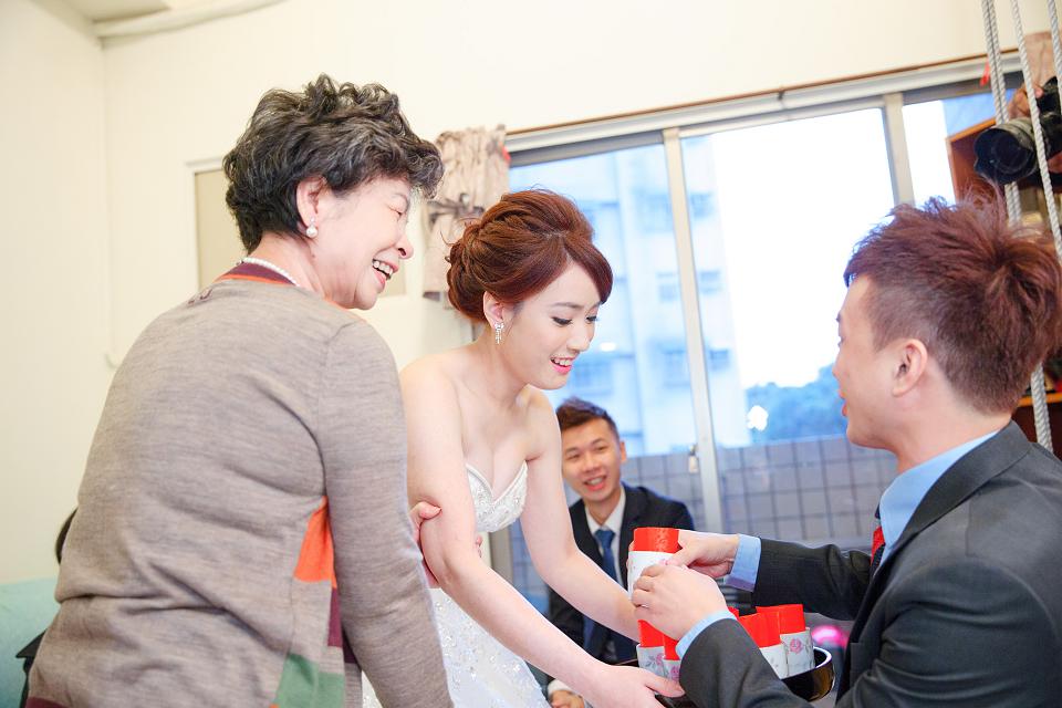 婚攝,一郎日本料理,,婚禮紀錄,婚紗工作室,優質婚攝