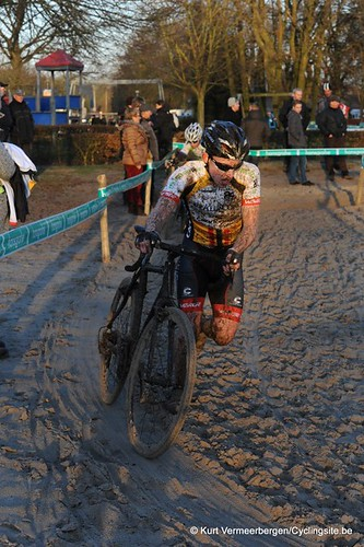 Zonhoven junioren (317)