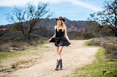 Beautiful Blond Cowgirl Goddess in the Countryside! Pretty Girl Model! (45SURF Hero's Odyssey Mythology Landscapes & Godde) Tags: woman hot sexy girl beautiful beauty fashion countryside model women pretty modeling fashionphotography gorgeous goddess lifestyle bikini blond sexiest tall cowgirl thin swimsuit fit hottest prettiest mostbeautiful lawoman bikinimodel beautiufl lafashion americanwomen lamodel losangelesmodel 45revolver gorgepous lingeriegold